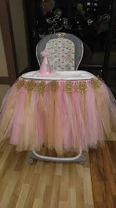65119242 Unicorn High Chair Tutu, Unicorn First Birthday, Unicorn ... Tutu Tulle Table Skirts High Chair Decor Baby Shower Decorations For Placing The Highchair Tu Skirt Youtube Amazoncom 1st Birthday Girls Skirt Babys Party Ivoiregion Chair 44 How To Make A Pink Romantic 276x138 Originals Group Gold For Just A Skip Away Girl 2019 Lovely