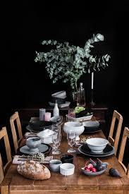 univers de la cuisine parce que revol c est aussi un attachement certain à la tradition