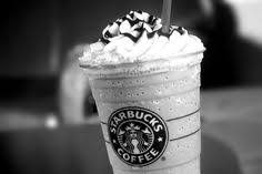 Starbucks Mocha Frappuccino Recipe Ingredients 1 Cup Crushed Ice Ounce Shots Of Espresso Or One Double Strength Coffee Two Tb