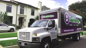 Dallas Movers (DFW) | Professional Moving Company | Dash Moving Box Trucks For Sale Dallas In Tx Forklift Dealer Garland New Used Nissan Yale Crown Near Ford Econoline Pickup Truck 1961 1967 In About Our Custom Lifted Process Why Lift At Lewisville Diesel For Texas Lovely 24 988 A 22 Things You Need To Know Reptiles Cars 1920 Car Update North Mini Home 2018 Vehicle Specials