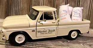 100 Vintage Truck Parts Diecast Pickup Decor Farmhouse Etsy