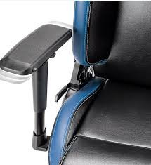 Sparco Office Chair Uk by Sparco Respawn Sg 1 Blue Discoazul Com