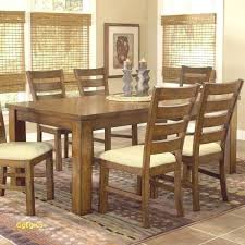Japanese Dining Room Furniture Table For Sale Latest Fresh Ideas Style