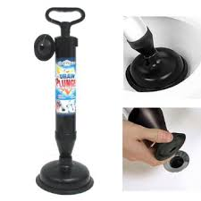 Unclog Bathtub Drain With Plunger by Cheap Drain Plunger Pump Find Drain Plunger Pump Deals On Line At