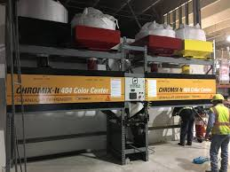 Questmark Flooring Arlington Tx by Jim Orella Professional Profile