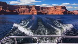 100 Luxury Resort Near Grand Canyon Houseboating On Lake Powell The My Park