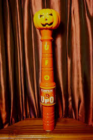 Saranac Pumpkin Ale Growler by Amazing Tap Handles December 2015