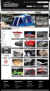 Autonotions Store Competitors, Revenue And Employees - Owler Company ... Cheap Quad Nerf Bars Find Deals On Line At Alibacom Rv Tire Safety Goodyear Endurance St Tire Info Nissan Showcases Accsories For New Titan Xd Chicago Buy Tuv300 Genuine Car Online Mahindras Estore Gear Alloy 739 Wheel Satin Black Youtube News And Reviews Top Speed Truxedo Lo Pro Qt Tonneau Cover Tjs Truck Llc Store T King 2018 Fullsize Pickup With V8 Engine Usa Motoringmalaysia Trucks Hino The Malaysia Commercial Vehicle