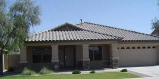 Images House Plans With Hip Roof Styles prairie style house plans brookhill 30 963 associated designs