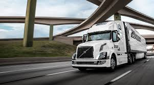 Western Express Driver Jobs Western Express Trucks Acurlunamediaco Western Express Trucking Best Image Truck Kusaboshicom Companies Directory Offers Online Driver Traing Institute A Bunch Of Reasons Not To Ever Work For River Valley And Transportation Schofield Wi Davis Southeast Job Youtube 10062017 Ntts Graduates Become Professional Drivers Inc The Land Of Opportunity Find Jobs Now News Tesla Semi Leads Analyst Downgrade Major Truck Stocks Cargo Freight Company Nashville Truck Trailer Transport Logistic Diesel Mack