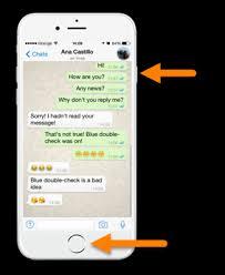 How to Make WhatsApp Screenshot on Different Platforms