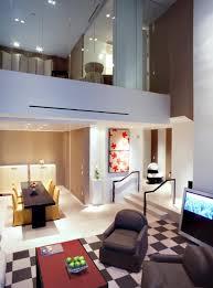 Mandalay Bay 2 Bedroom Suite by A High Roller U0027s Guide To Las Vegas U0027 Secret Hotels