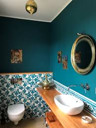 maharaja 171 badezimmer farben badezimmer mosaik