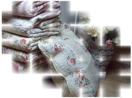 boutis canapé plaids boutis de canapé ou de fauteuil 150 cm sur 150 cm page 2