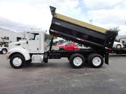 100 5 Axle Dump Truck 2014 Used Peterbilt 348 1FT DUMP TRUCKTANDEM AXLE At Tri Leasing