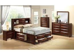 Ikea Headboard And Frame by Bedroom Ikea Queen Size Bed Queen Size Captains Bed Bed Frame