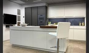 die küche anders ihr küchenhaus mit bestem service