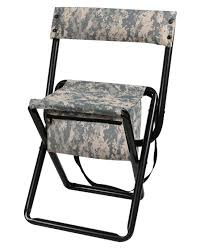Buy Rothco Deluxe Folding Chair W. Pouch | Money Back ... Trail Funky Flamingowatermelon Camping Chairs Available In Rothco Shemagh Tactical Desert Scarf Ak47 Rifle Cleaning Kit Untitled Details About 4584 Black Collapsible Stool Folds To Camp Stools Httplistqoo10sgitemsuplight35lwater Folding Slingshot Advanced Bags Alpcour Stadium Seat Deluxe And 50 Similar Items With Back Pouch Sports Outdoors Buy Chair W Money