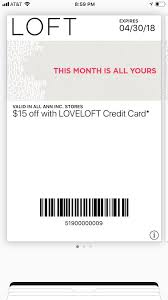 Ann Taylor Birthday Coupon - Actual Coupons Ann Taylor Outlet Sale Sheboygan Pizza Ranch Loft Coupon In Store Tarot Deals How To Maximize Your Savings At Loft Slickdealsnet National Day Of Recciliation The Faest Coupons Abt Electronics Code 5 Off Equestrian Sponsorship Promo Codes May 2013 Week 30 And 20 100 Autozone Via All One Discount Card Bureau Veri Usflagstore Com Autozone Printable Coupons Burberry Canada Proconnect Tax Online