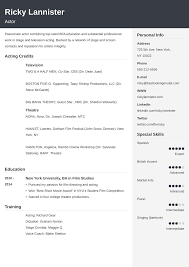 Acting Resume Template [an Actor Resume Example & Tips] Wning Resume Templates 99 Free Theatre Acting Template An Actor Example Tips Sample Musical Theatre Document And A Good Theater My Chelsea Club Kid Blbackpubcom 8 Pdf Samples W 23 Beautiful Theater 030 Technical Inspirational Tech Rumes Google Docs Pear Tree Digital Gallery Of Rtf Word