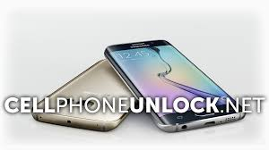 How To Unlock Your O2 / Tesco Mobile Samsung Galaxy S6 Edge By ... Amazoncom Skype Phone By Rtx Dualphone 4088 Black 2017 Newest 3g Desk Phone Sourcingbay M932 Classic 24 Dual Band May Bank Holiday When Are Sainsburys Tesco Asda Morrisons Handson With Whatsapp Calling For Windows Central How To Unlock Your O2 Mobile Samsung Galaxy S6 Edge The Best Sim Only Deals In The Uk January 2018 Offers Cluding Healthy Eating Free Fruit Children While Parents Update All Products And Prices Revealed Friday British Telecom Bt Decor 2500 Caller Id White Amazonco