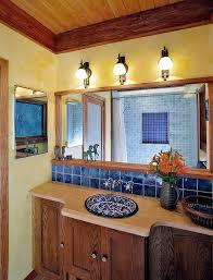 Tuscan Decorating Ideas For Bathroom by Bathroom Bathroom Colors Trends Bath Bar Light Bathroom Sink