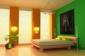 couleur peinture mur chambre chambre 2 couleurs peinture idee deco chambre adulte couleur