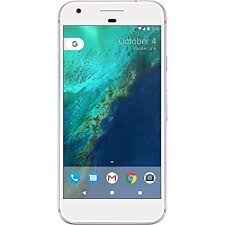 Amazon Google Pixel 1st Gen 32GB Factory Unlocked GSM CDMA