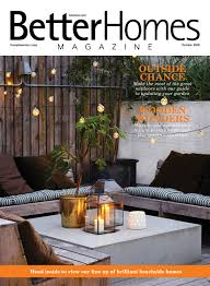 Better Homes Magazine Oct'16 By Hot Media - Issuu Breathtaking Better Homes And Gardens Home Designer Suite Gallery Interior Dectable Ideas 8 Rosa Beltran Design Rosa Beltran Design Better Homes Gardens And In The Press Catchy Collections Of Lucy Designers Minneapolis St Paul Download Mojmalnewscom Best 25 Three Story House Ideas On Pinterest Story I