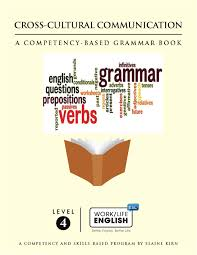 A Brief English Grammar With Illustrations And Diagrams Stephen