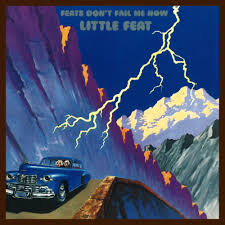 Little Feat Fat Man In The Bathtub by Little Feat Lyrics Songs And Albums Genius