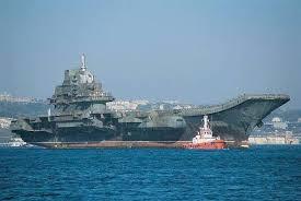 plus gros porte avion du monde troisième guerre mondiale préparatifs de guerre entre la chine la