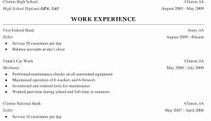 Sample Resume Format For Mechanical Engineering Freshers Filetype Doc Luxury Fresher Engineer Personal
