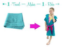 Beautiful Robe Towel Towelling Dressing Gown Nz Jonarrien