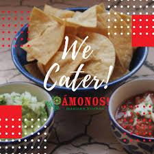 Amonos Taco Truck - Seattle Food Trucks - Roaming Hunger Bellevue Fd On Twitter Dtown Food Trucks Bn Veg Wich Truck Washington Happycow Cheese Wizards In And The Seattle Area Filemaximus Minimus Food Truck Washingtonjpg Wikipedia Beat Heat At Farmers Market Eatbellevuecom First Bellevuefirst Instagram Photos Videos For Love Of Returns To Site Go Arts Wedding Catering Yelp Road Chef Beverage Company Texas Joe The Legal Mexican Tmex Postingan Mnc 40th Annual Pnic Metro Nashville Chorus