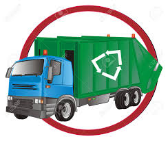 Garbage Truck On The Red Road Sign Stock Photo, Picture And Royalty ... City Of Prescott Dadee Mantis Front Loader Garbage Truck Youtube Truck Icon Digital Red Stock Vector Ylivdesign 184403296 Boy Mama A Trashy Celebration Birthday Party Bruder Toys Realistic Mack Granite Play Red And Green Refuse Garbage Bin Lorry At Niagaraonthelake Ontario Sroca Garbage Trucks Red Truck Beast Mercedesbenz Arocs Mllwagen Altpapier Ruby Ebay Magirus S3500 Model Trucks Hobbydb White Cabin Scrap Royalty Free Looks Into Report Transient Thrown In Nbc 7