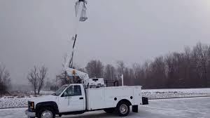 2002 C3500HD Telsta 35 Foot Bucket Truck - YouTube 1990 Telsta T40c Boom Bucket Crane Truck For Sale Auction Or 2002 Chevy C3500 Hd Telsta A28d 34 Wh No Reserve A28d Wiring Diagram I Need 26 Images Terex Telect Download Diagrams Bucket Hydraulic Fluid Tank 15000 Need A Wiring Schematic For 28 Ft Telsta Bucket Truck First Gen Electrical Info Thread Image Gallery Rental Frederick Md Baltimore Rentalsboom 28c Trusted