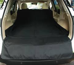 SUV Cargo Liner | NAC&ZAC Waterproof Dog Pet Car Seat Cover Nonslip Covers Universal Vehicle Folding Rear Non Slip Cushion Replacement Snoozer Bed 2018 Grey Front Washable The Best For Dogs And Pets In Recommend Ksbar Original Cars Woof Supplies Waterresistant Full Fit For Trucks Suv Plush Paws Products Regular Lifewit Single Layer Lifewitstore Shop Protector Cartrucksuv By Petmaker Free Doggieworld Xl Suvs Luxury