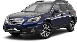 Cash Cars Houston | New Car Models 2019 2020