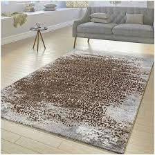 exotisch joop teppich wohnzimmer home and garden rugs