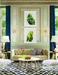 best 25 elle decor magazine ideas on pinterest trend portal