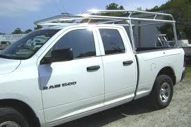 Truck Pipe Rack Design - Souffledevent.com