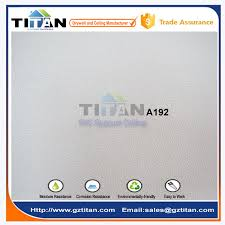 Vinyl Covered Sheetrock Ceiling Tiles by Lower Price Vinyl Covered Gypsum Ceiling Tiles Buy Lower Price