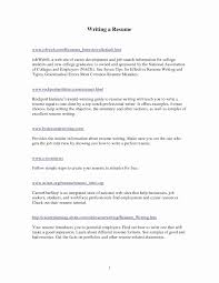 Teacher Job Description Resume Sample Substitute Teacher Resume Job ... 25 Professional Substitute Teacher Resume Job Description Awesome Rponsibilities For Atclgrain Example Cover Letter Company Profile Sample Rrumes For Teachers With New No Music Template Cv Maintenance Samples Velvet Jobs Perfect 25886 Writing Tips Genius Education Entry Level Valid Examples Inspiring Image
