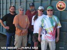 New Riders Of The Purple Sage – Tickets – The Ardmore Music Hall ...
