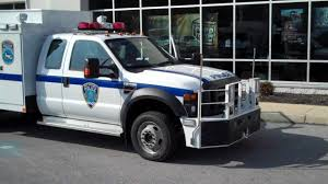 Ford F550 Super-Duty SWAT Special Units Truck Brian Hoskins Ford ... Asset Seizures Fuel Police Spending The Washington Post Fringham Police Get New Swat Truck News Metrowest Daily Inventory Of Vehicles Trucks For Sale Armored Group Ford F550 About Us Picture Cars West Lenco Bearcat Wikipedia Expect Trump To Lift Limits On Surplus Military Gear Mlivecom How High Springs Snagged A 6000 Mrap For 2000 Wuft Swat Truck D5wtr Camion De Yannick Arbeitsplatte Ohio State University Acquires Militarystyle Photo Ideas Suggestions Identity Superduty Special Units Brian Hoskins
