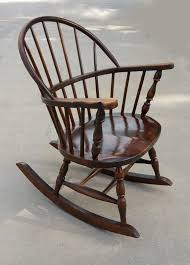 Antique Rocking Chairs 1900's — All Modern Rocking Chairs Amazoncom Ffei Lazy Chair Bamboo Rocking Solid Wood Antique Cane Seat Chairs Used Fniture For Sale 36 Tips Folding Stock Photos Collignon Folding Rocking Chair Tasures Childs High Rocker Vulcanlyric Modern Decoration Ergonomic Chairs In Top 10 Of 2017 Video Review Late 19th Century Tapestry Chairish Old Wooden Pair Colonial British Rosewood Deck At 1stdibs And Fniture Beach White Set Brown Pictures Restaurant Slat