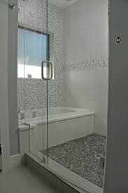 best 25 tile shower pan ideas on how to tile a shower