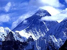 mountain ranges of himalayas himalayas in india himalayan mountain range the great himalayas