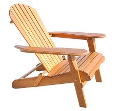 Amayo Home Solid Eucalyptus Wood Foldable Adirondack Chair In Natural  Color. Ergonomic Design & Can Be Folded For Storage Or Bringing To Picnics Costway Foldable Fir Wood Adirondack Chair Patio Deck Garden Outdoor Wooden Beach Folding Oem Buy Chairwooden Product On Alibacom Leisure Plastic Project With Cup Holder Hold Chairsfolding Chairhigh Quality Sunnydaze Allweather Set Of 2 With Side Table Faux Design Salmon Great Deal Fniture Hobart Kelvin Saturday Morning Workshop How To Build A Imane Solid Sdente Villaret Walnut Lissette Plans Fr And House Movie Chairs Albright Aryana